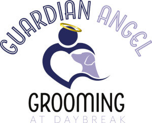 Guardian Angel Grooming